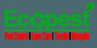 Ecopest_Logo_2017-b.png