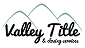 New-Logo-Valley-Title-teal-mountain-tops-175w.png