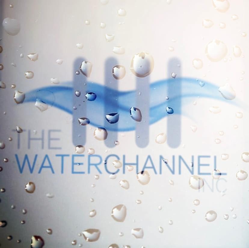 water channel.jpg