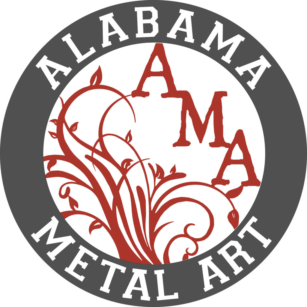 Alabama-Metal-Art-round-logo.jpg