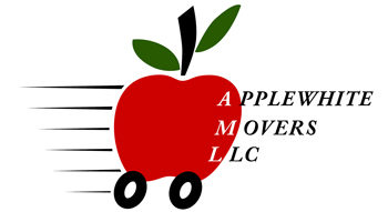 Applewhite-Movers-home.jpg