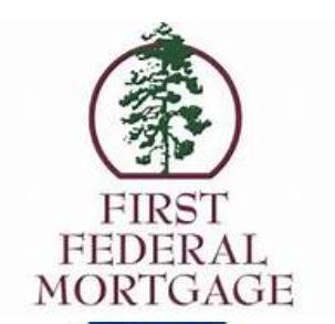 first federal.JPG