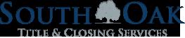 logo_southoak.png