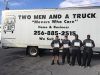Two Men and a Truck certificates 2.jpg