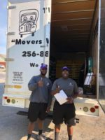Movers For Moms, Quinton and Tavis.jpg