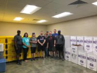 Movers For Moms Drop Off at Downtown Rescue Mission.jpg