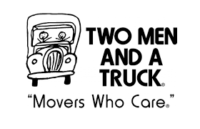 TWO MEN AND A TRUCK.png