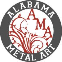 Alabama-Metal-Art-round-logo.jpg