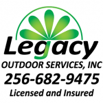 Legacy Outdoor Services