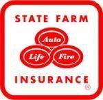 Lara Bryant – State Farm Insurance