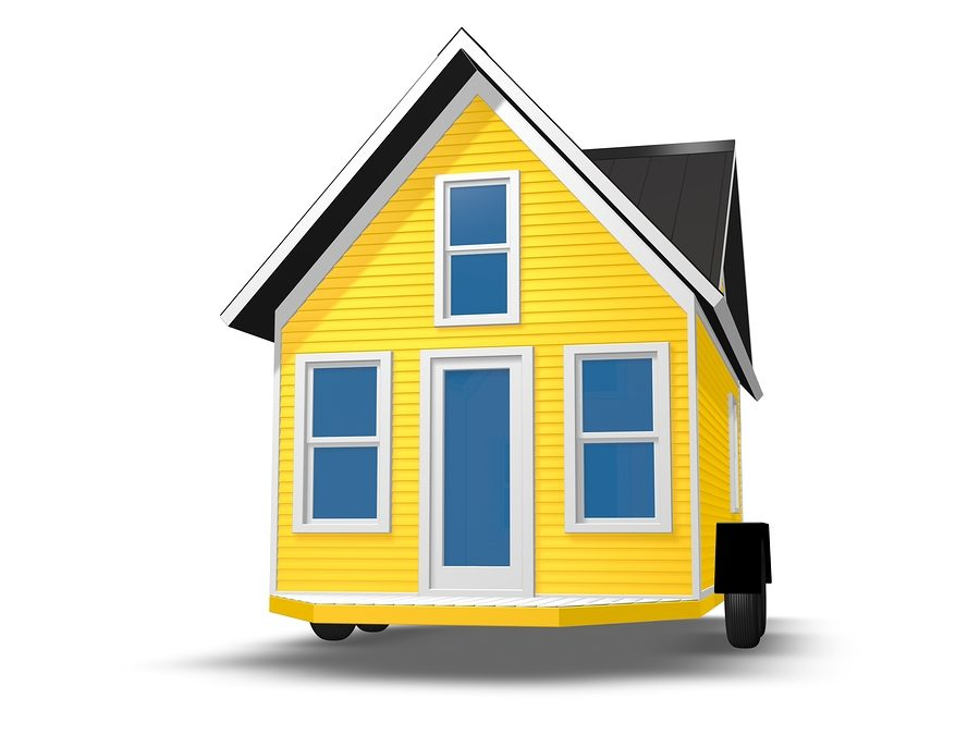 Free Tiny House Design Software | Top 3 Programs
