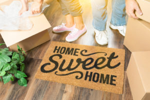 I'm Moving: How (And When) Do I Buy a Homeowners Policy for My New House?