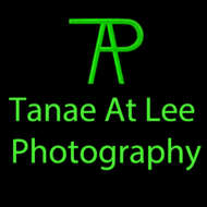 Tanae At Lee